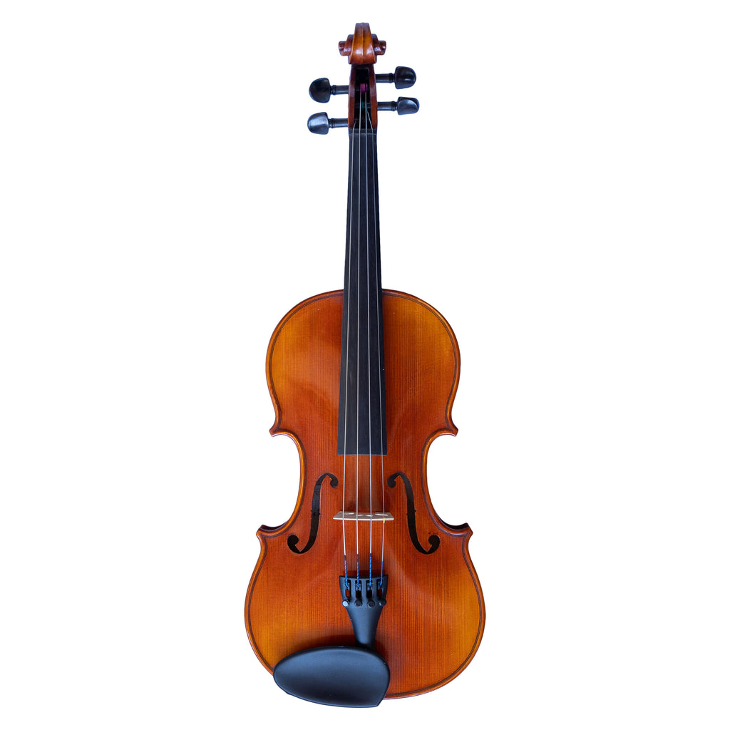 Chamber Student 101 Violin - 1/2 violin outfit