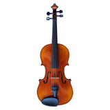 Chamber Student 101 Violin - 1/2