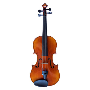 Chamber Student 101 Violin - 1/4 violin outfit