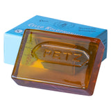 Petz Student Cello Rosin - Light