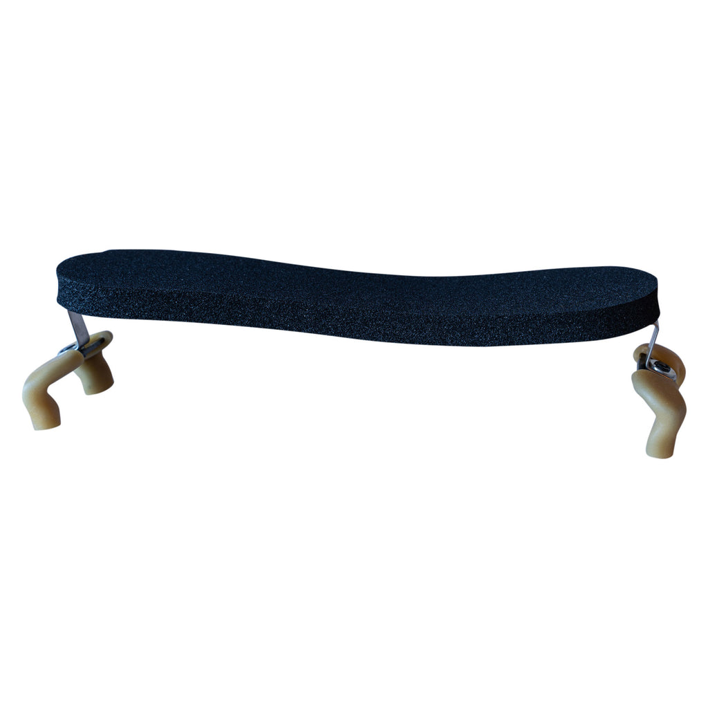 Wolf Standard Primo Shoulder Rest - 1/16-1/8