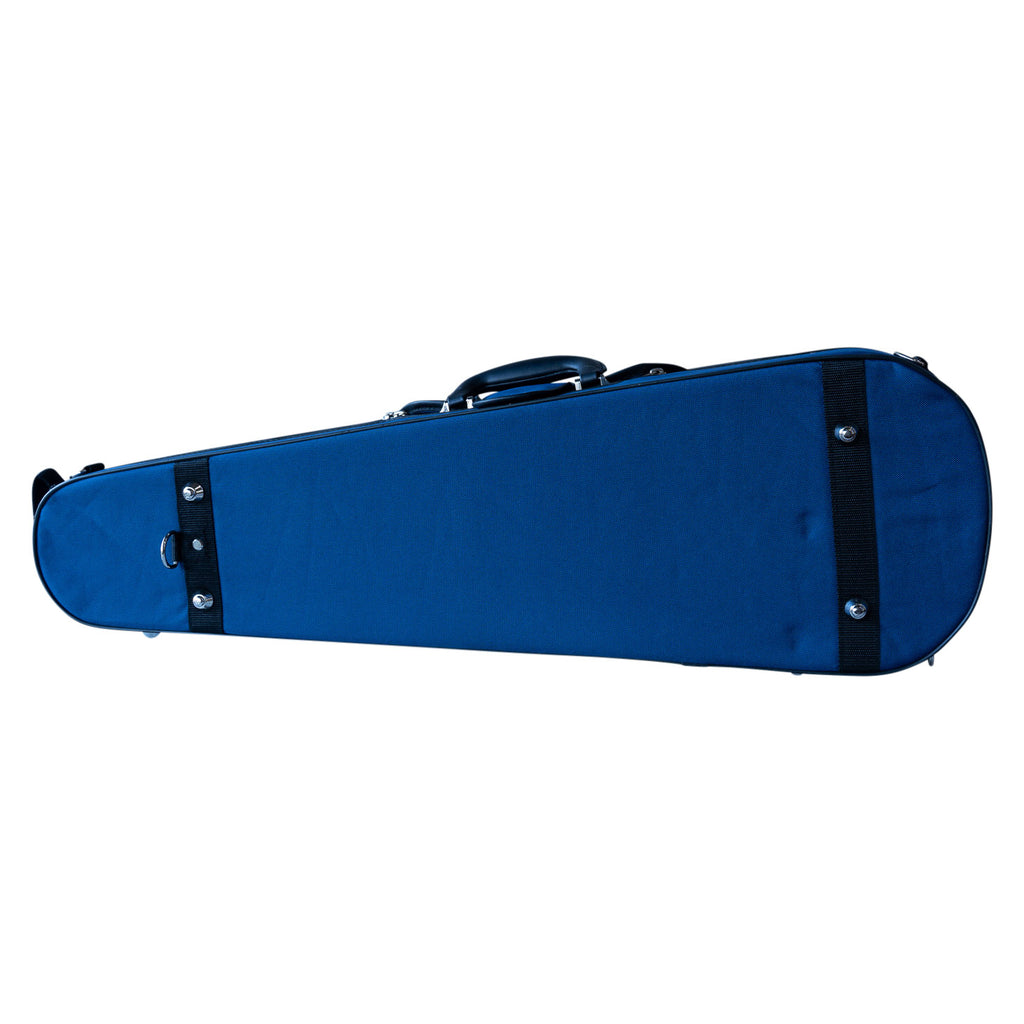 Violin Lightweight E Case - 4/4