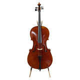 Jay Haide L'Ancienne Stradivarius Cello - 4/4