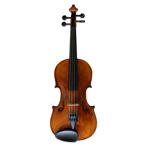 Jan Lorenz No 12 Stradivari Model Violin 4/4