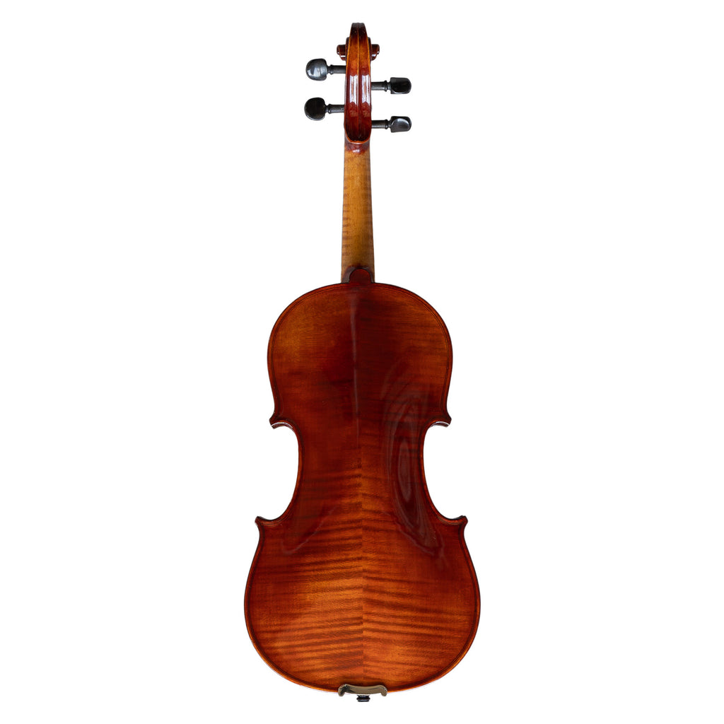 Jan Lorenz No 13 Stradivari Model Violin 4/4