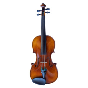Manfred Schafer 801 Violin - 4/4