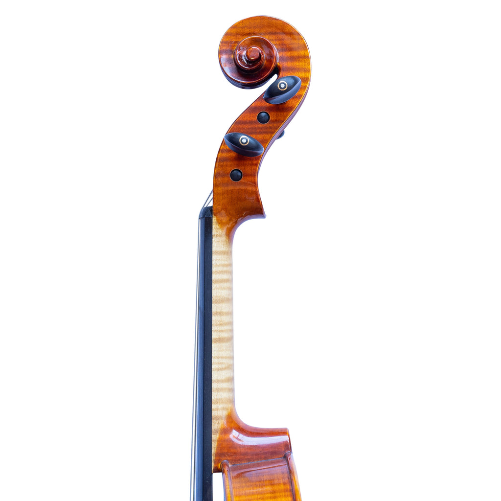 Manfred Schafer 803 Violin - 4/4