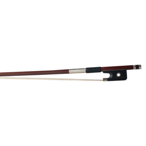 Wooden Student Viola Bow - 10""