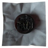 Path-C Cello Rosin