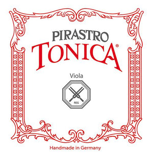 Pirastro Tonica Viola A String 1/2-3/4