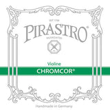 Pirastro Chromcor Violin A String 1/2-3/4