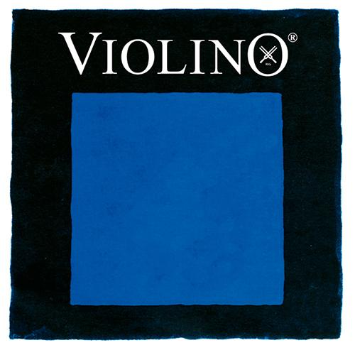 Pirastro Violino Violin String SET 4/4 E-Ball