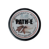 Path-E Violin Rosin