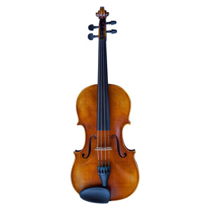 Manfred Schafer 904 Viola - 4/4