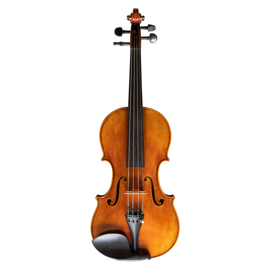 Stradivari by Chamber - 3/4 violin outfit