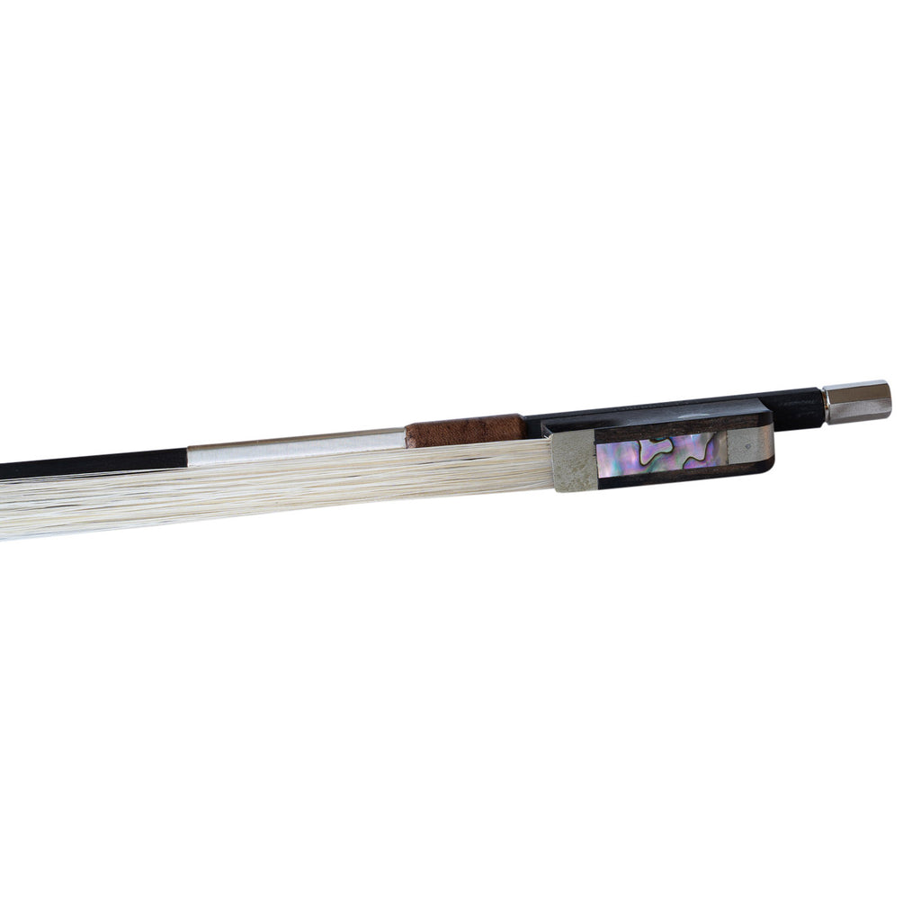 Enhance C12 Carbon Viola Bow - 4/4