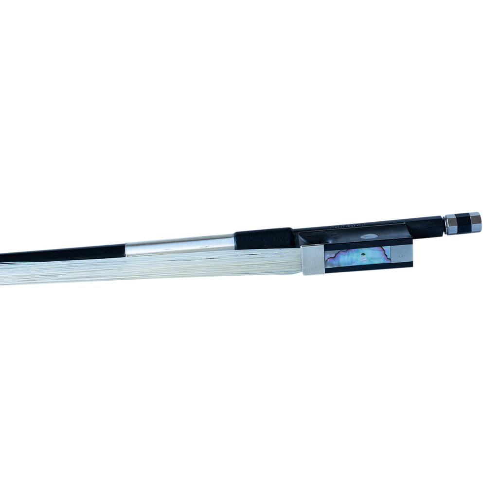 Enhance Carbon Violin Bow - 4/4