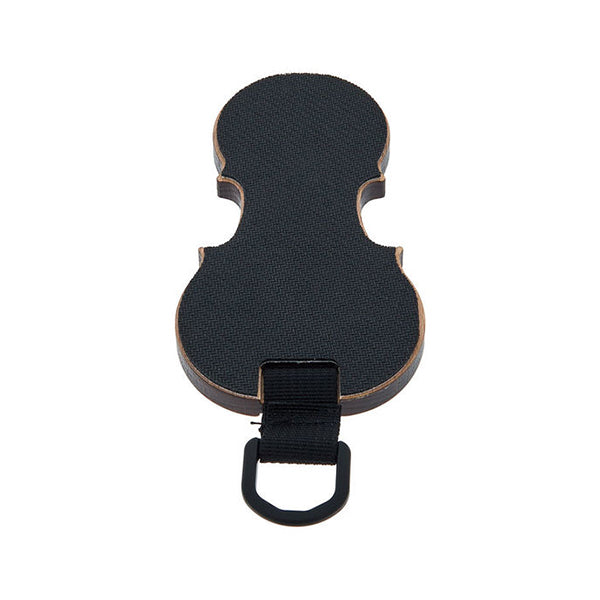 Artino SP-25 Pin Stopper Cello Shape