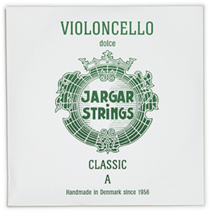 Jargar Classic Cello A String - Dolce 4/4