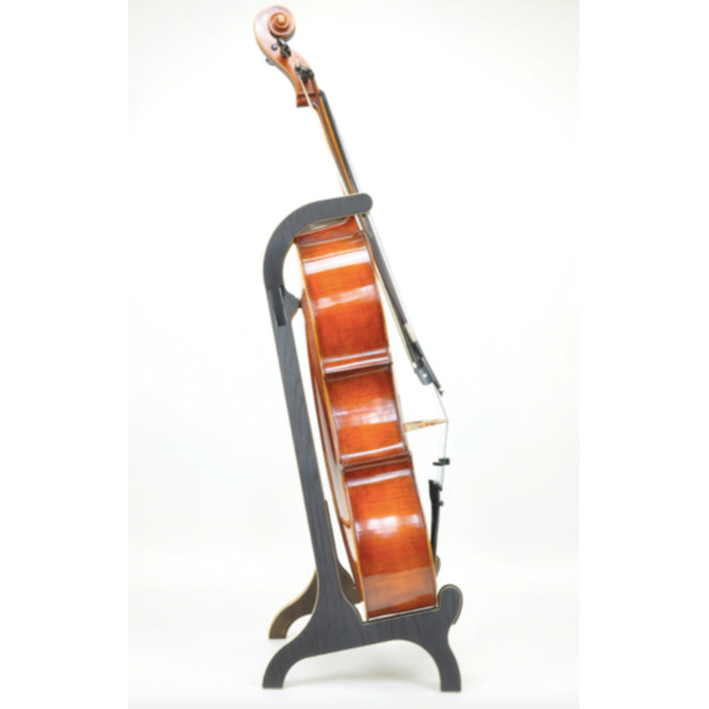 Kajoku Cello Stand