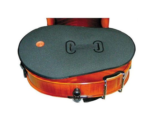 Playonair Deluxe Jumbo Violin Shoulder Rest