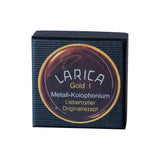 Larica Gold I Rosin