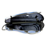 BAM Hightech Slim Violin Case