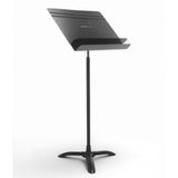 Manhasset Orchestral Concertino Cello Music Stand