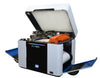 3D Printer - Mcor ARKe - full color desktop printer