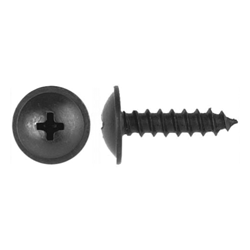 10692 - Nissan Sheet Metal Screw - 50 Pieces