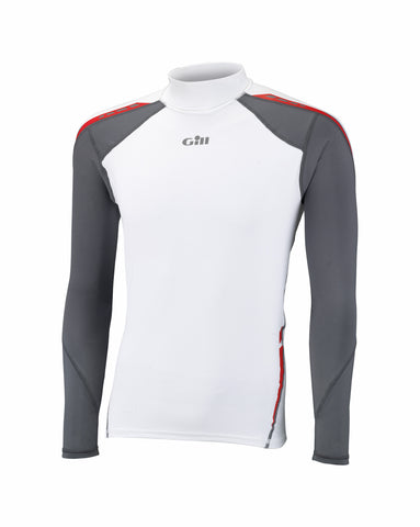 Gill Australia Factory Outlet Gillmarine Online