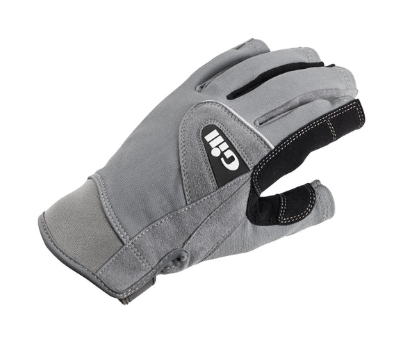 Gill Deckhand Glove - Short Finger (7042)