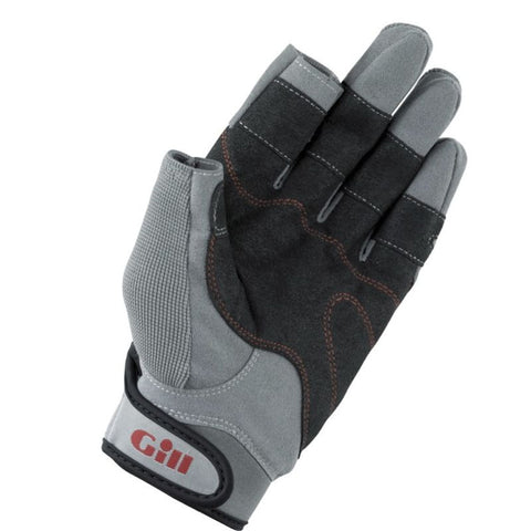 Deckhand Glove - Long Finger