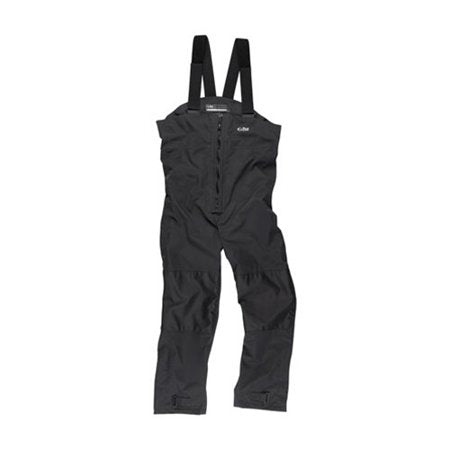 IN12 Mens Coastal Trousers