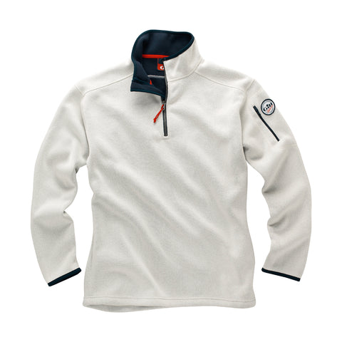1491 Gill Mens Knit Fleece