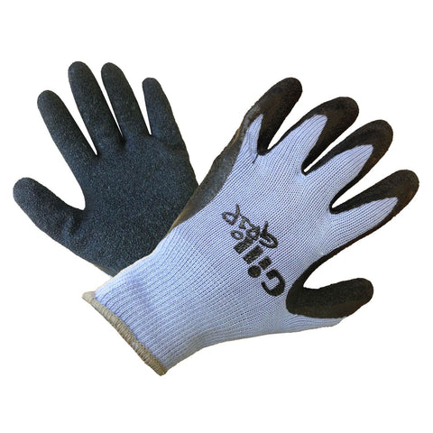 Gill Grip Gloves 7600