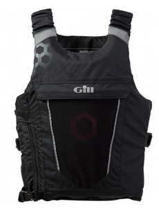 Race Synchro Buoyancy Vest RS18