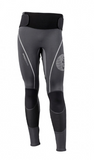 Junior Speedskin Trouser 4617J