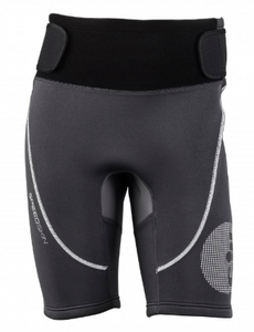 Junior Speedskin Shorts 4618J