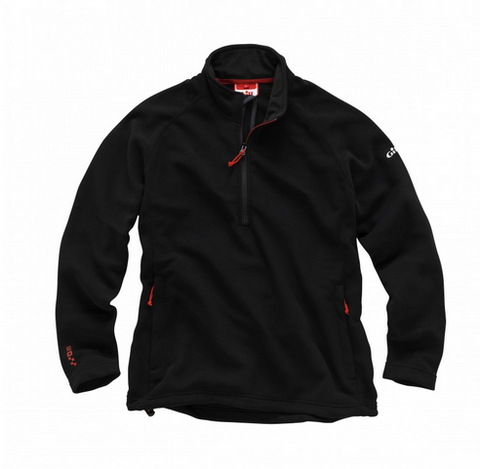 1488 Men's i4 1/4 Zip Fleece