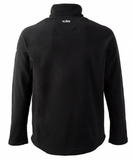M2O i4 1/4 Zip Fleece