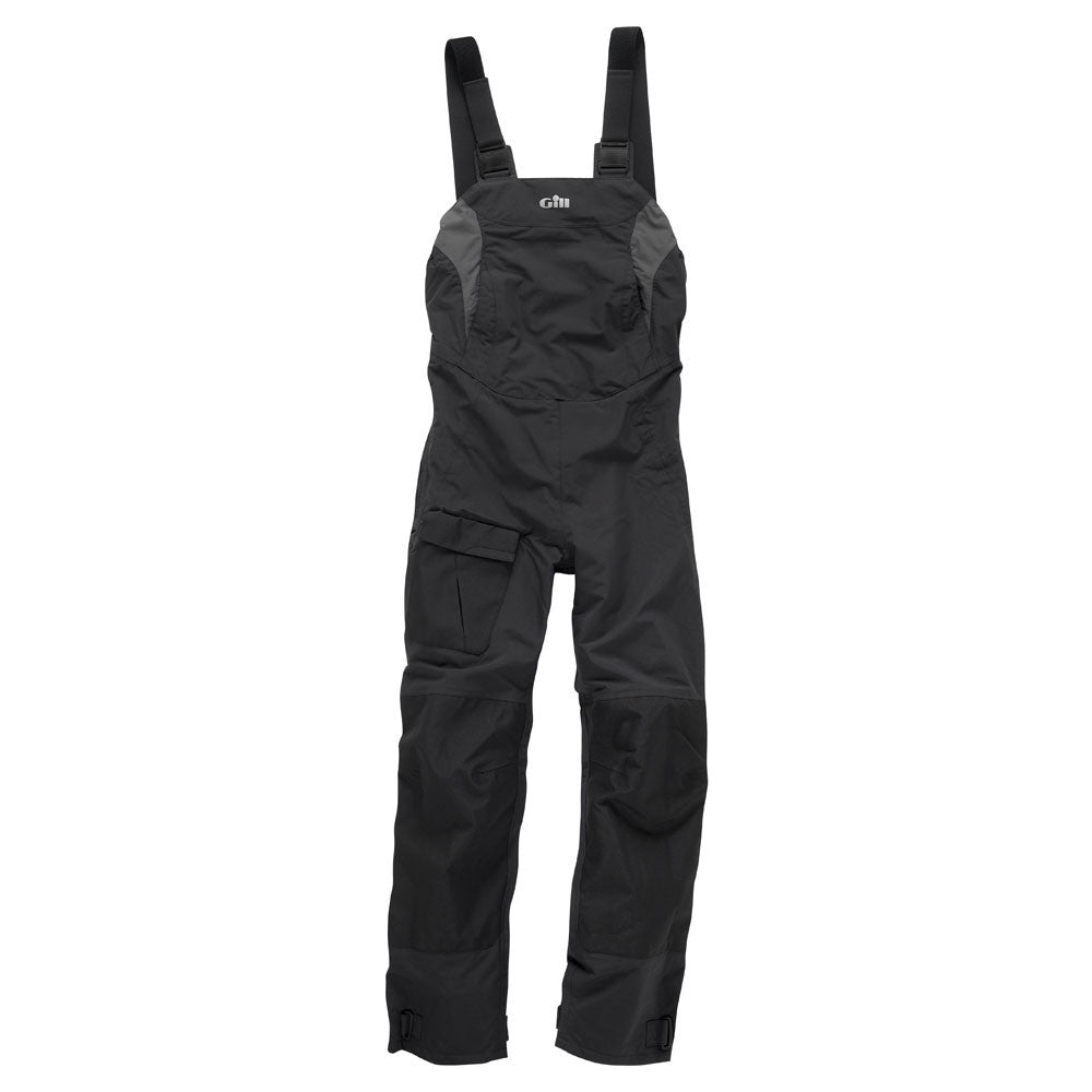 OS22 Trousers