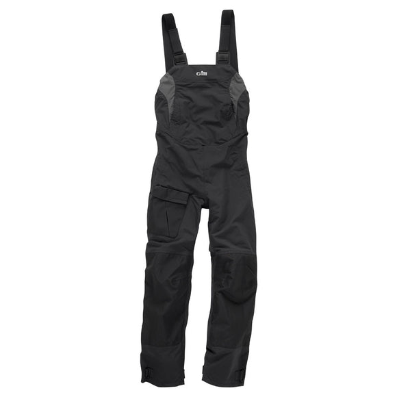 OS22 Women's Trousers
