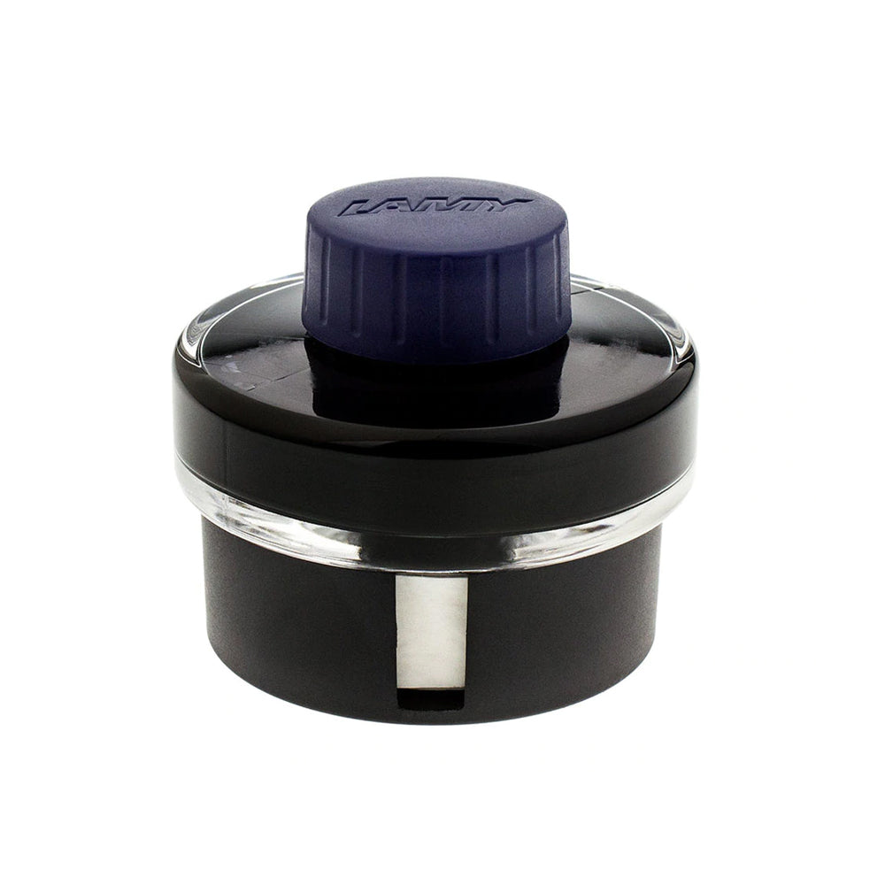 T52 Ink Bottle Blue Black 50ml