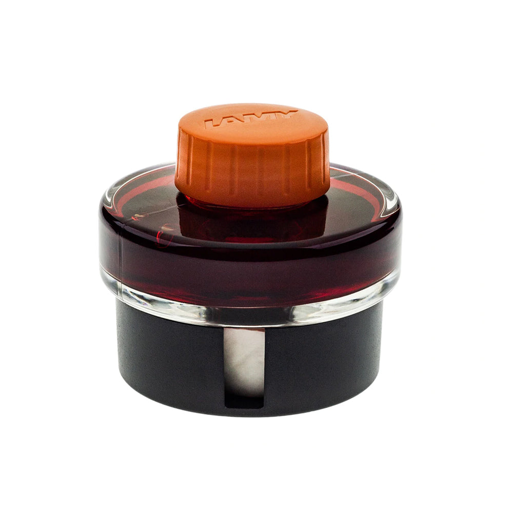 T52 Ink Bottle Bronze 50ml