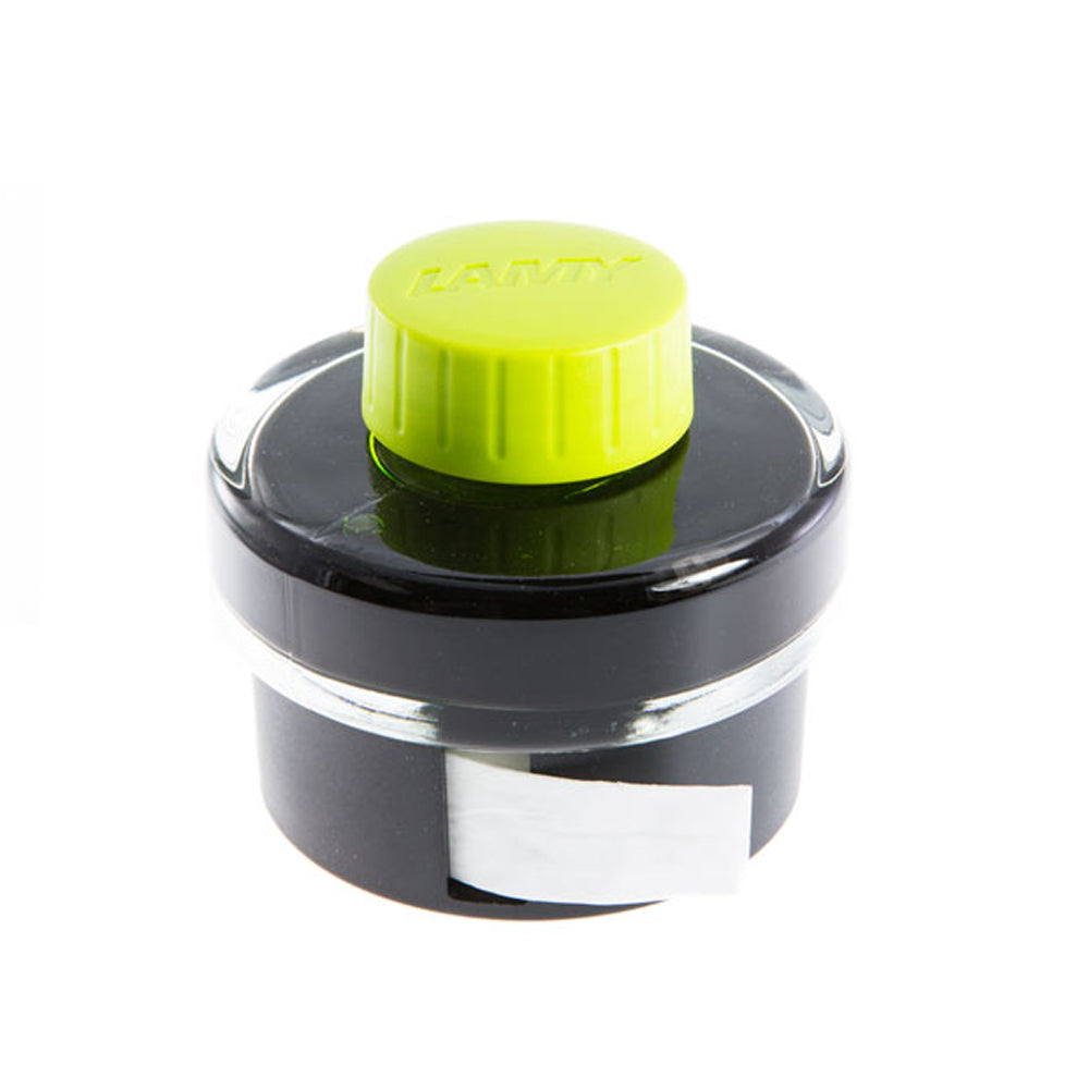 T52 Ink Bottle Charged Green 50ml
