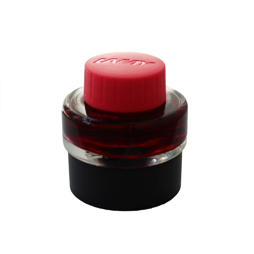 T52 Ink Bottle Neoncoral 30ml