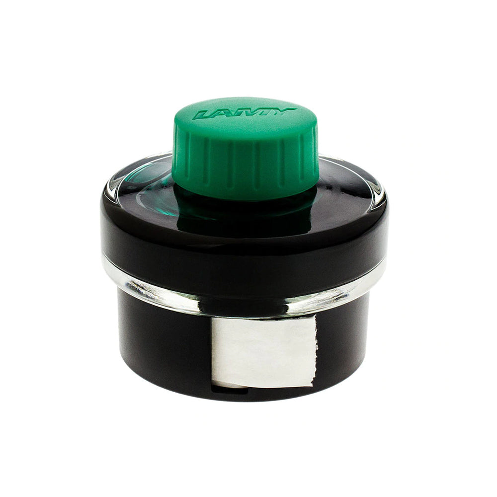 T52 Ink Bottle Green 50ml