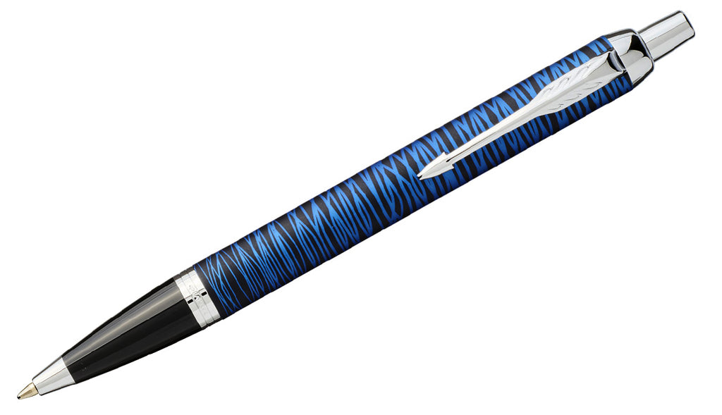 IM - Blue Origin Special Edition Ballpoint Pen