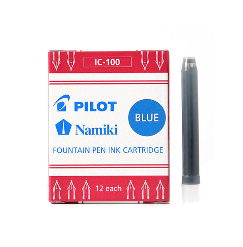 Ink Cartridges (12pcs)